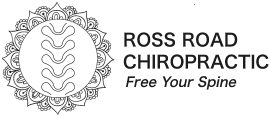 Hereford Chiropractor, Anastasia Druitt